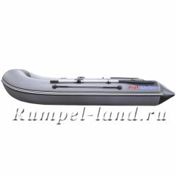 ProfMarine PM 280 EL 9
