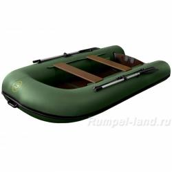 Лодка BoatMaster 310K