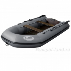 Лодка Flinc FT320KL