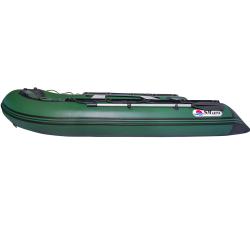 Лодка Сан Марин (SMarine) Max-420 AL