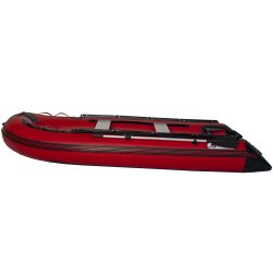 Лодка Сан Марин (SMarine) Max-365 AL