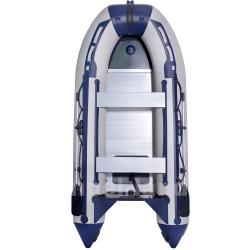 Лодка Сан Марин (SMarine) Max-330 AL