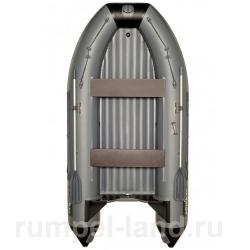 Лодка Адмирал 330 CF НДНД