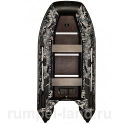 Лодка Адмирал 330 Classic