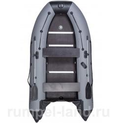 Лодка Адмирал 330 Comfort