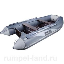 Лодка Адмирал 335 Classic