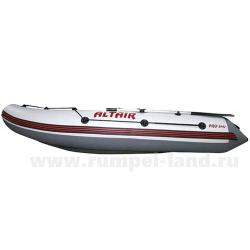 Лодка Altair PRO-340