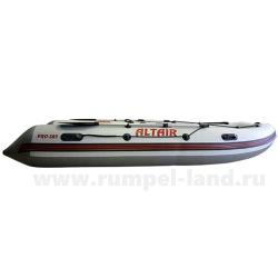 Лодка Altair PRO 385