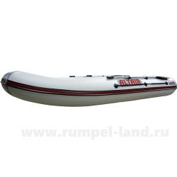 Лодка Altair Sirius 335 L Ultra