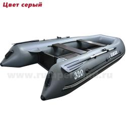 Лодка Altair Joker R-320