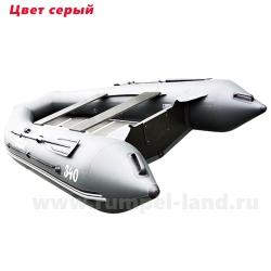 Лодка Altair Joker 340