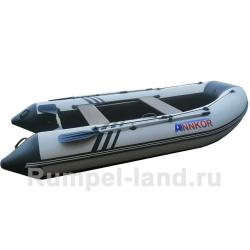 Лодка ANNKOR 300