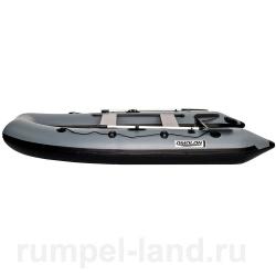 Лодка Омолон (Omolon) SLD 360 IB