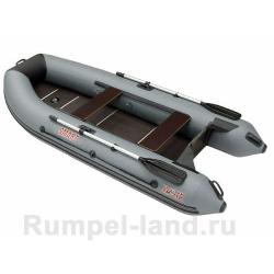 Лодка Посейдон Смарт-310 LE