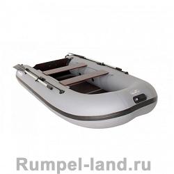 Лодка Reef 320L