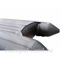 Лодка Ривьера 3200 НДНД Гидролыжа