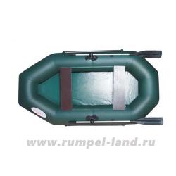 Лодка Roger Classic-SL 2500