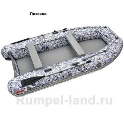 Лодка Roger Sfera 3500