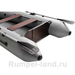 Лодка Roger Standart 2600