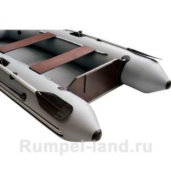 Лодка Roger Standart 3000