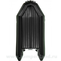 Лодка Stormline Heavy Duty AIR Light 400