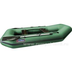 Лодка Хантер 280 Л