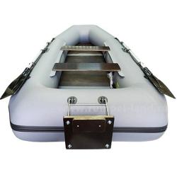 Лодка Хантер 300 ЛТ