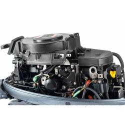 Лодочный мотор Микатсу (Mikatsu) MF30FHS