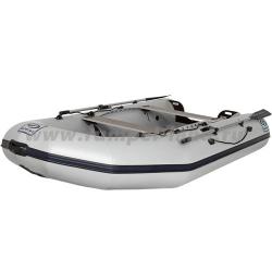 Лодка ФРЕГАТ М-310 FM Light