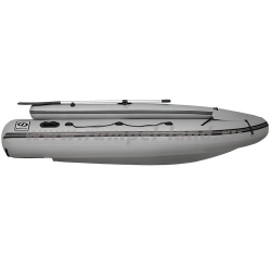 Лодка ФРЕГАТ M-390 F