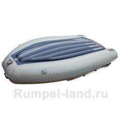 Лодка Мнев и К Кайман N-360 НДНД