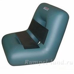 Надувное кресло Марко Ботс «Б»