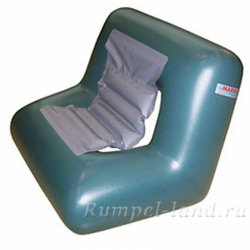 Надувное кресло Марко Ботс «Д-С»