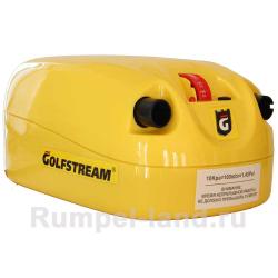 Электрический насос GOLFSTREAM GP-80