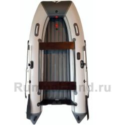 Лодка Orca 325НД