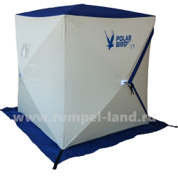 Зимняя палатка Polar Bird 1Т