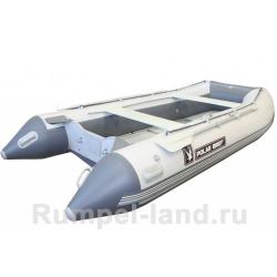 Лодка Polar Bird 320M (Merlin/Кречет) стеклокомпозит