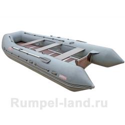 Лодка Посейдон Титан-480