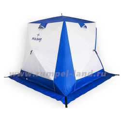 Палатка PULSAR 3T