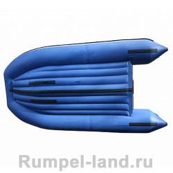 Лодка Reef 360НД