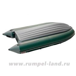 Лодка Roger Zefir 3700 New