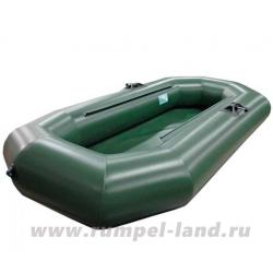 Лодка Roger Ceed 2000