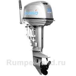 Лодочный мотор Seanovo SN 30 FHS