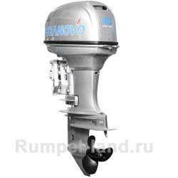 Лодочный мотор Seanovo SN 40 FFES