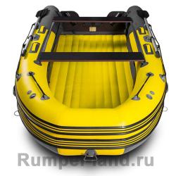Лодка SKAT-Тритон-350
