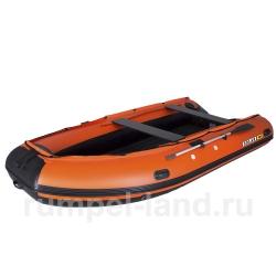 Лодка Солар (Solar) Максима 380 К