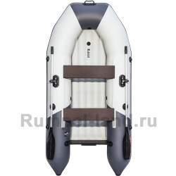 Лодка Таймень NX 2800 НДНД Комби