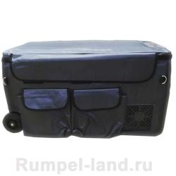 Термочехол для автохолодильника 36L (T36)