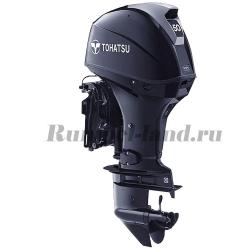 Лодочный мотор Tohatsu MFS 50 A ETS