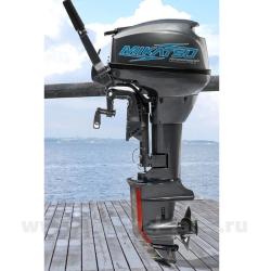 Защита винта на лодочный мотор Микатсу